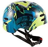 """Sport Direct? """"No Bounds"""" Skate Helm - 2"""