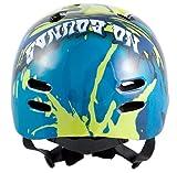 """Sport Direct? """"No Bounds"""" Skate Helm - 4"""