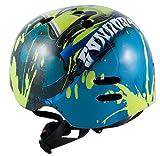 """Sport Direct? """"No Bounds"""" Skate Helm - 5"""