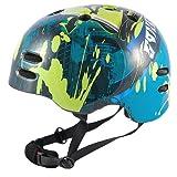 """Sport Direct? """"No Bounds"""" Skate Helm - 6"""