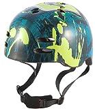 """Sport Direct? """"No Bounds"""" Skate Helm - 7"""