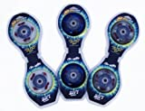 Streetsurfing Ersatzrollen Original Light Up Wheels